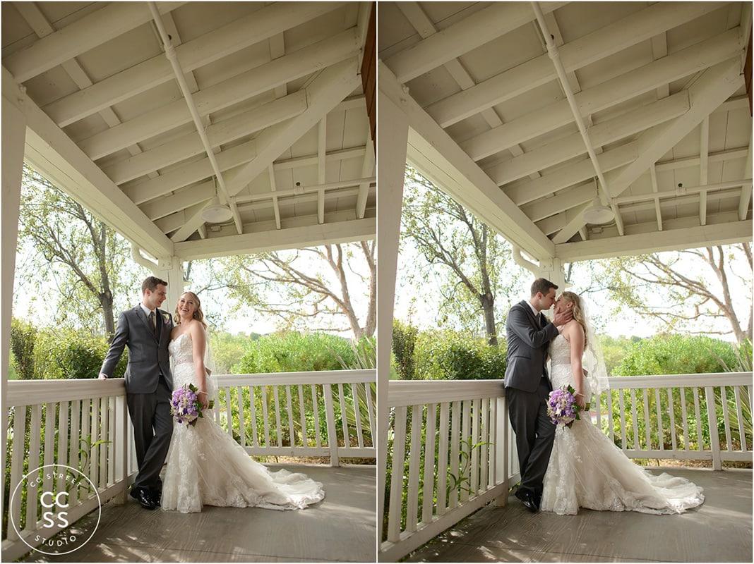 wedding-photos-strawberry-farms-irvine-13