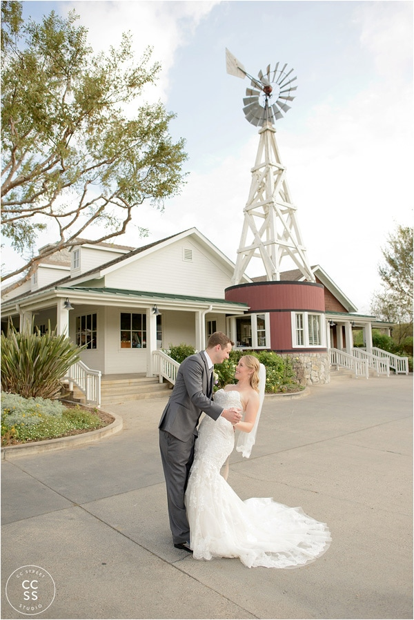 wedding-photos-strawberry-farms-irvine-14