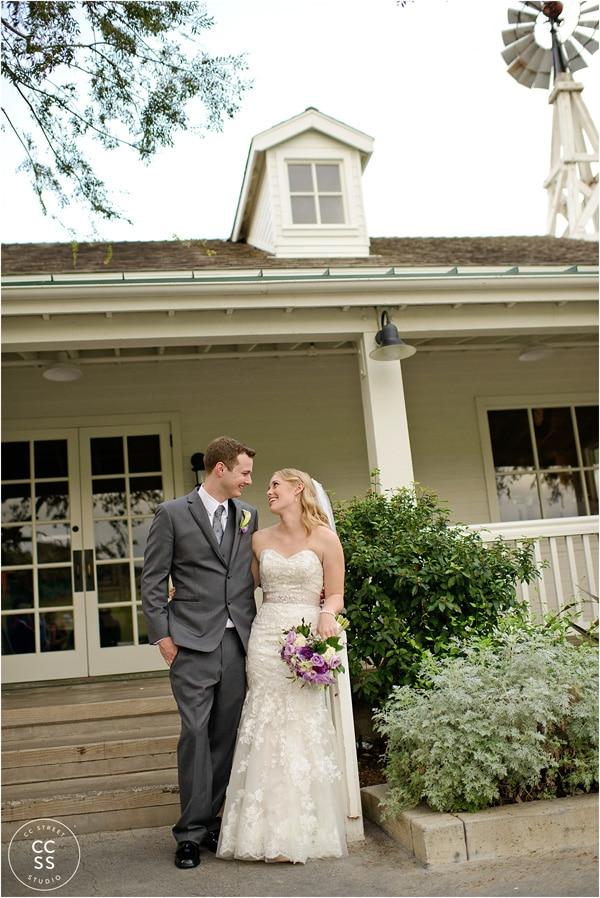 wedding-photos-strawberry-farms-irvine-15