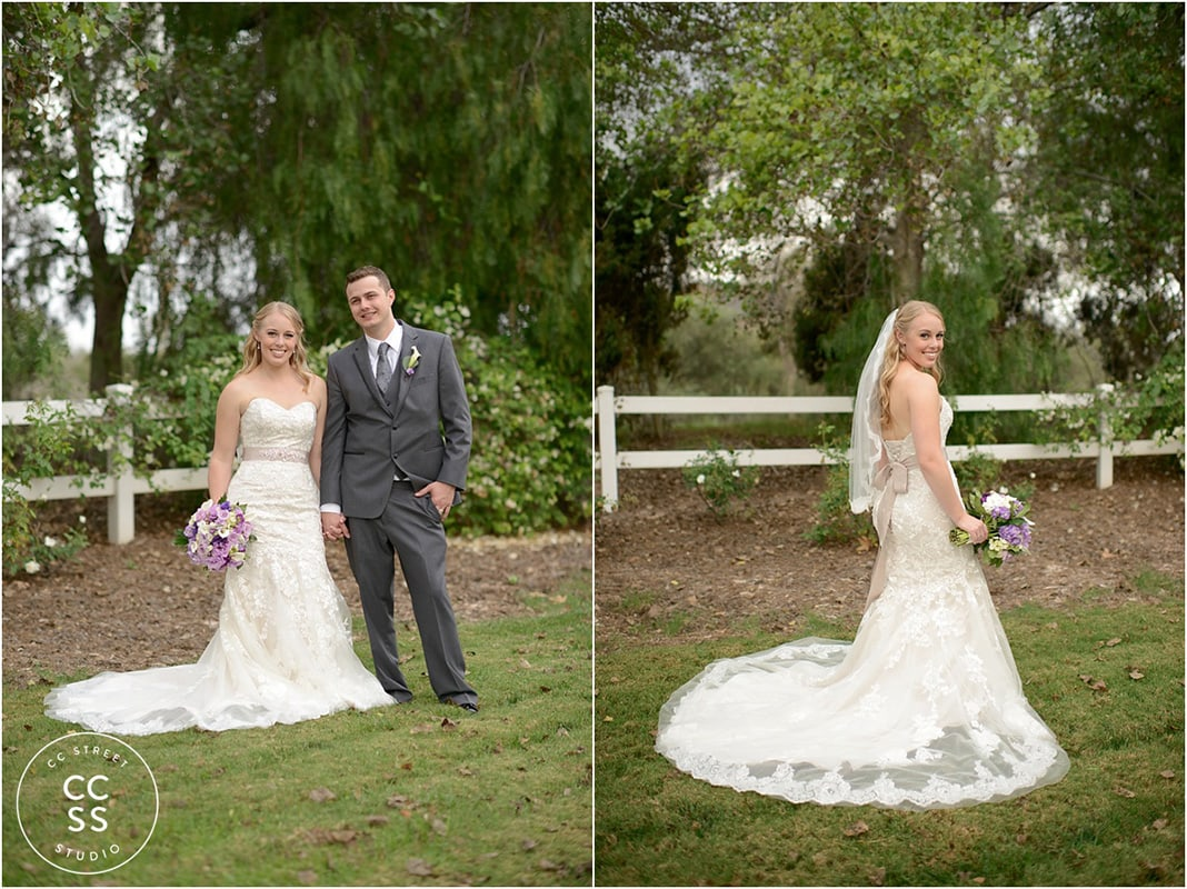 wedding-photos-strawberry-farms-irvine-16