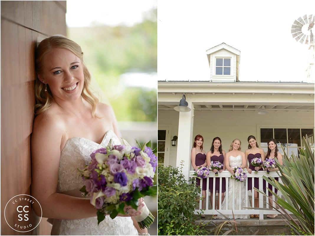 wedding-photos-strawberry-farms-irvine-17