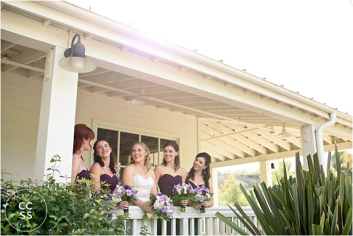 wedding-photos-strawberry-farms-irvine-19