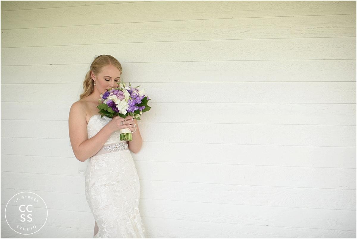 wedding-photos-strawberry-farms-irvine-20