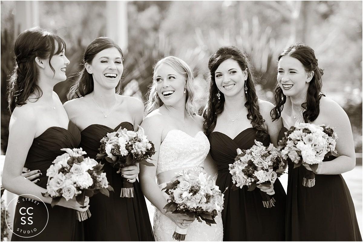 wedding-photos-strawberry-farms-irvine-22