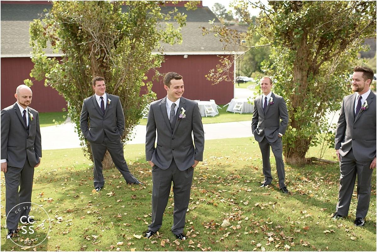 wedding-photos-strawberry-farms-irvine-25