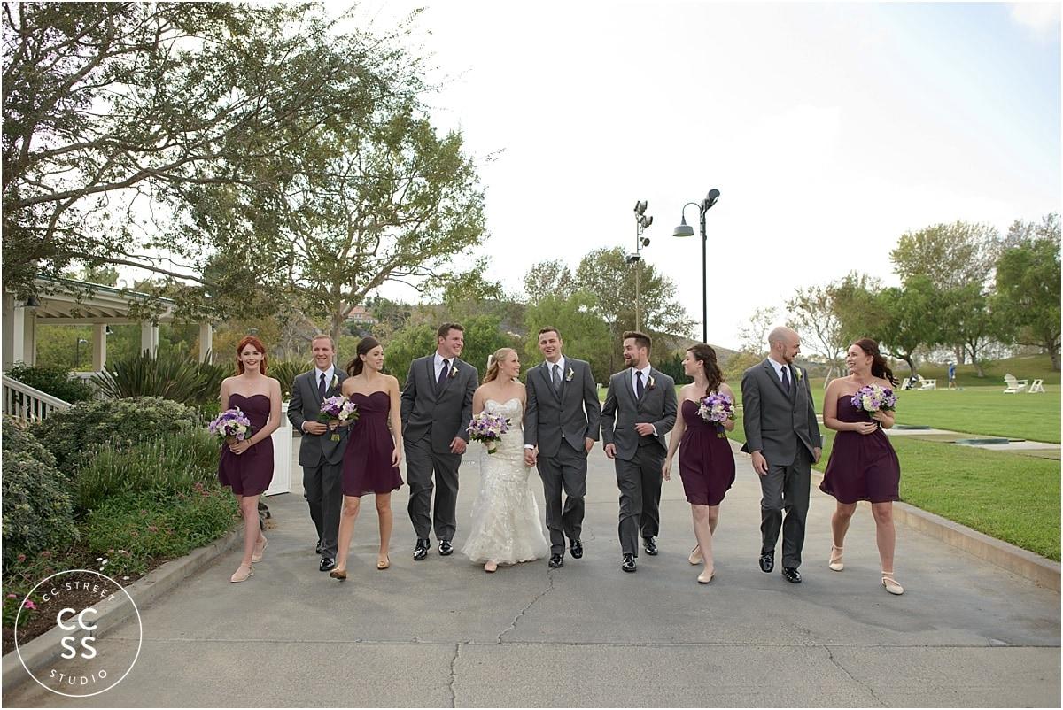 wedding-photos-strawberry-farms-irvine-30