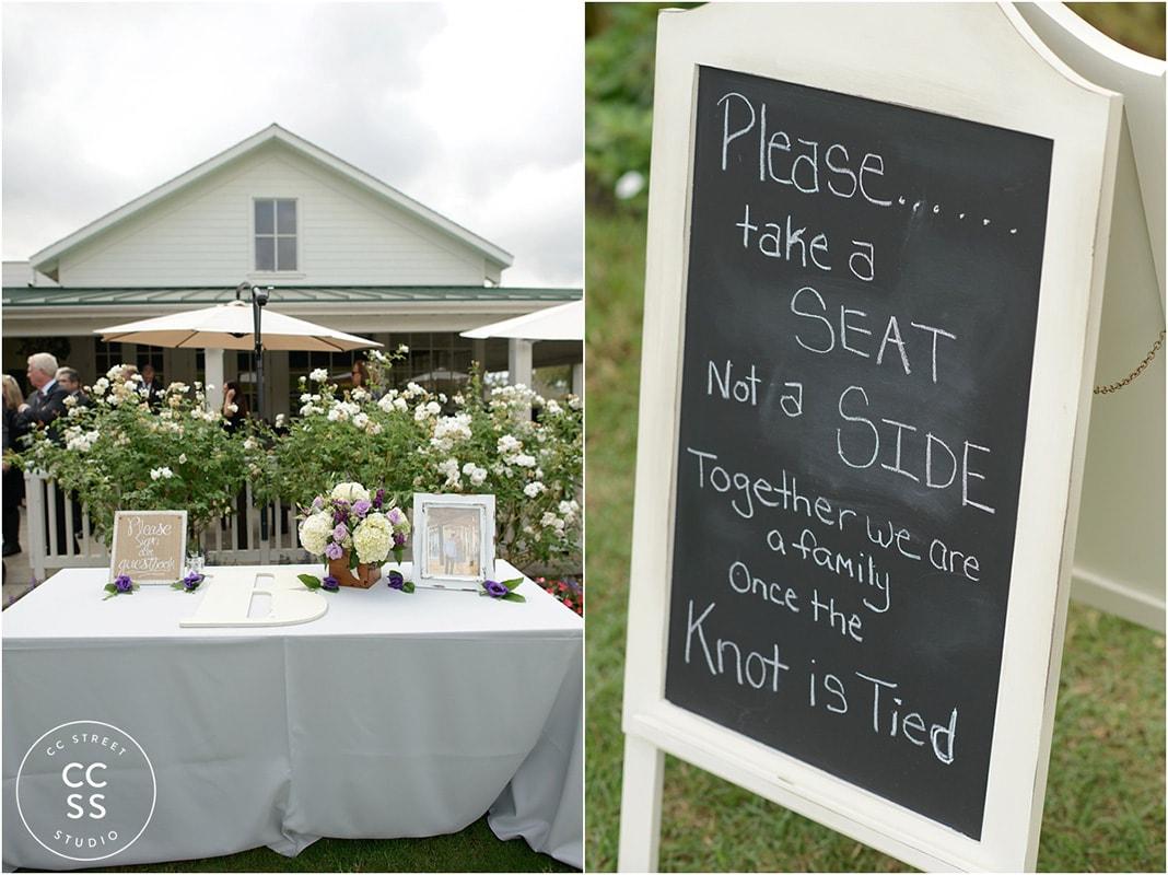 wedding-photos-strawberry-farms-irvine-32