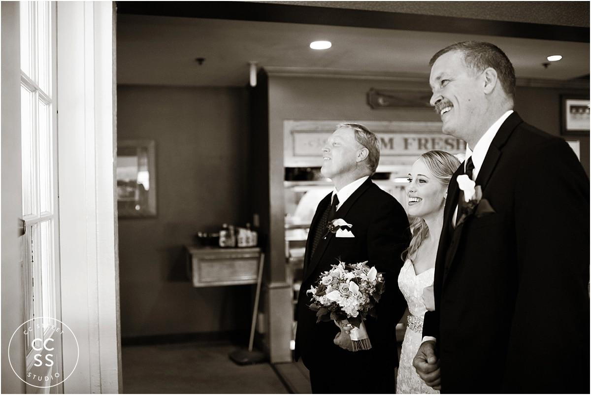 wedding-photos-strawberry-farms-irvine-34