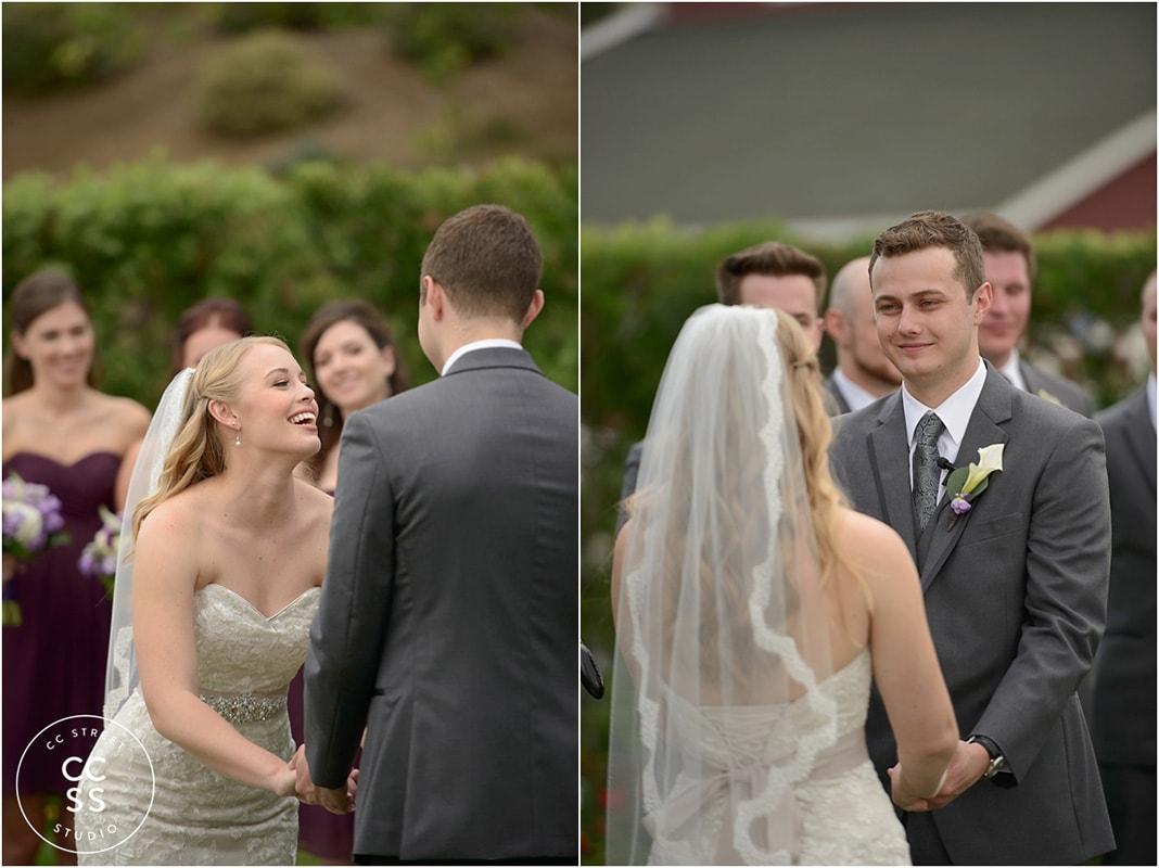 wedding-photos-strawberry-farms-irvine-36