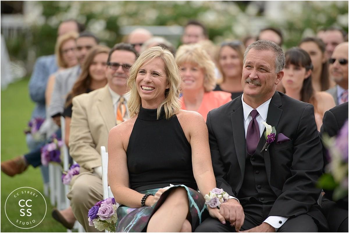 wedding-photos-strawberry-farms-irvine-37