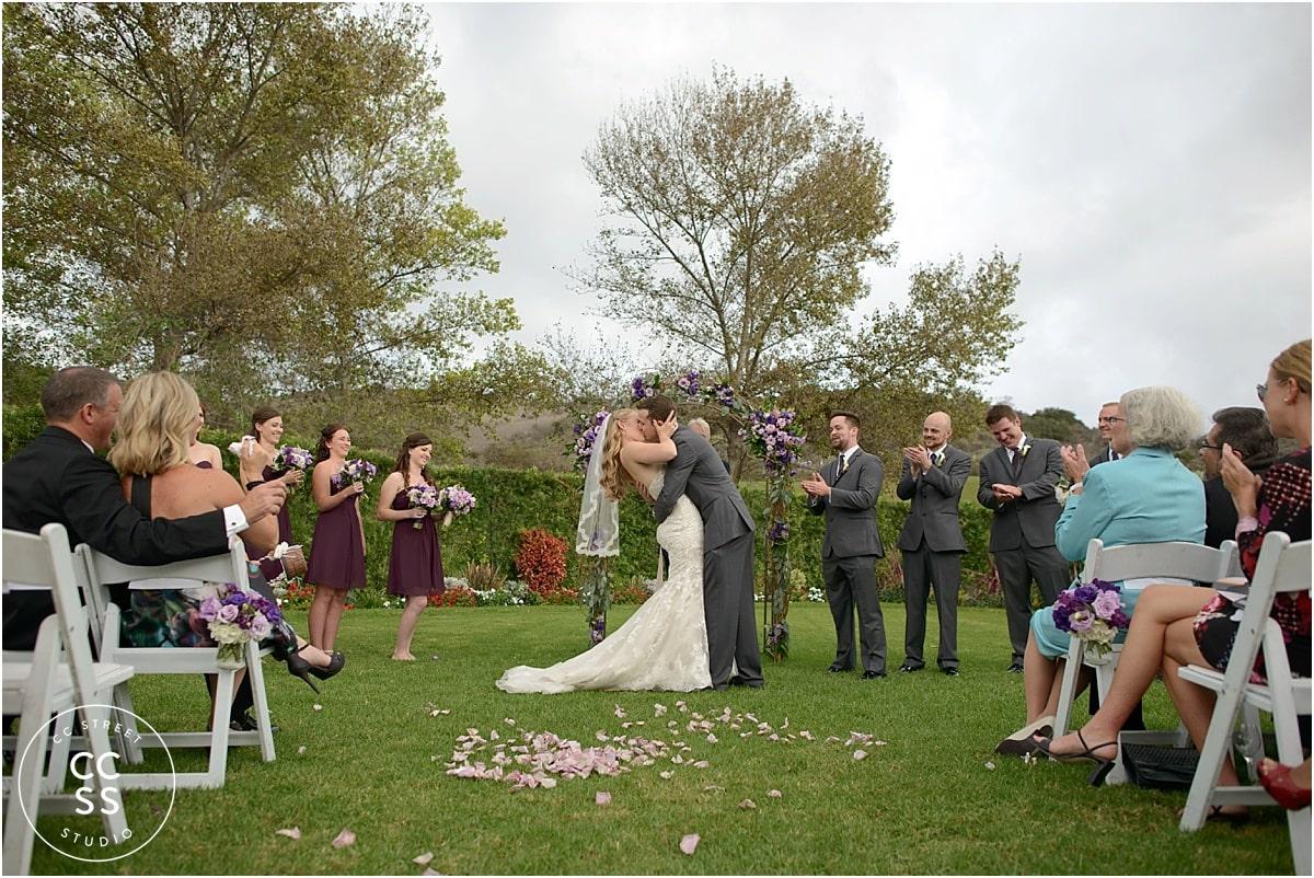 wedding-photos-strawberry-farms-irvine-39