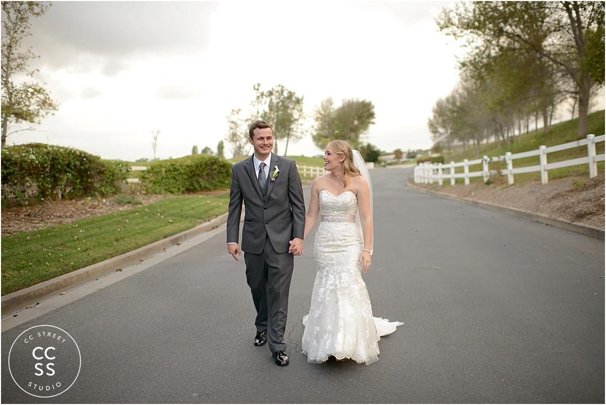 wedding-photos-strawberry-farms-irvine-41