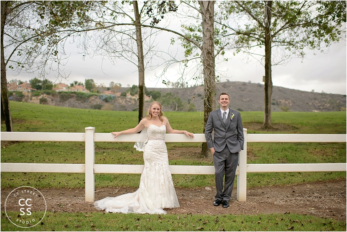 wedding-photos-strawberry-farms-irvine-42