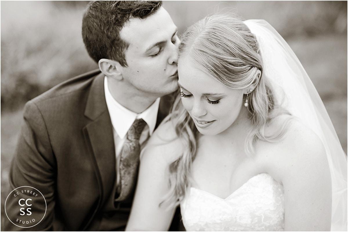 wedding-photos-strawberry-farms-irvine-43