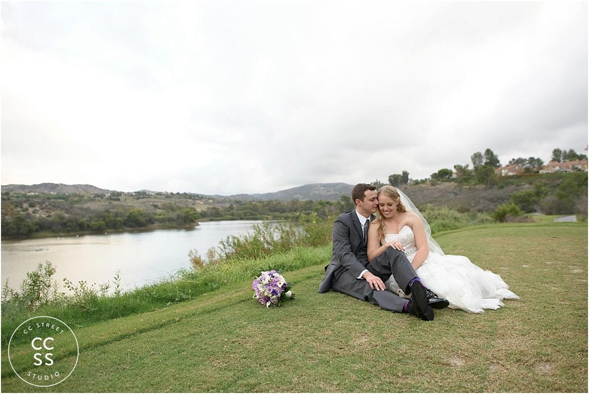 wedding-photos-strawberry-farms-irvine-44