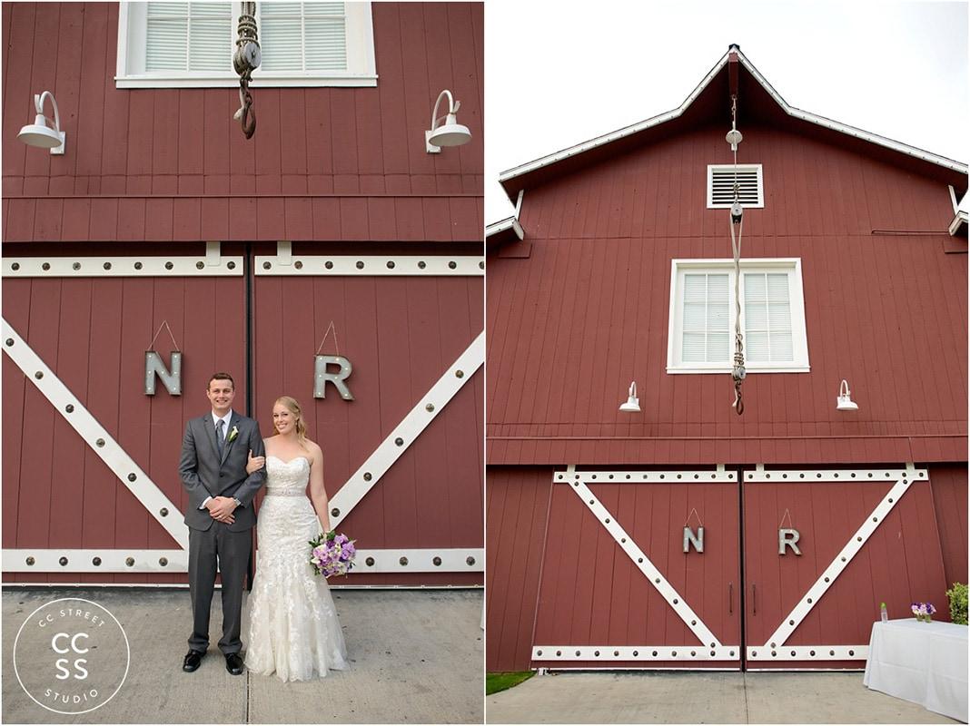 wedding-photos-strawberry-farms-irvine-49
