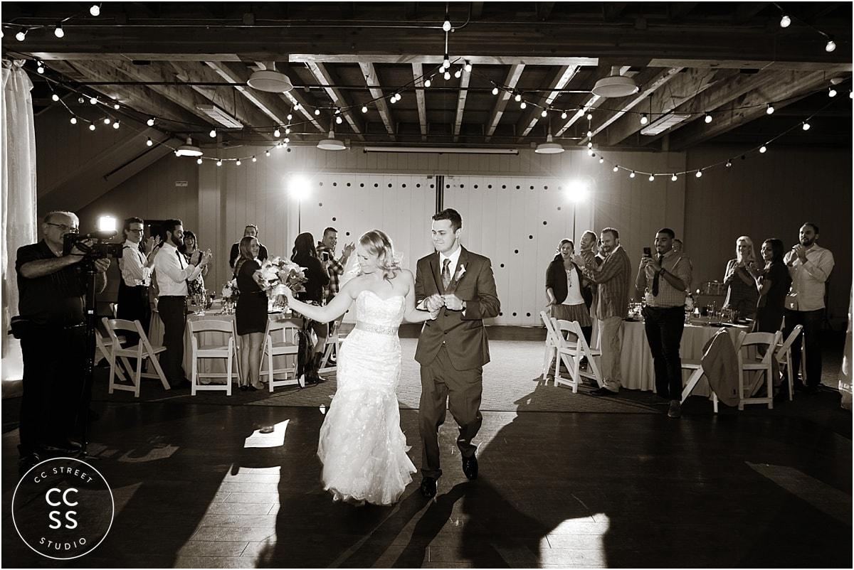 wedding-photos-strawberry-farms-irvine-50