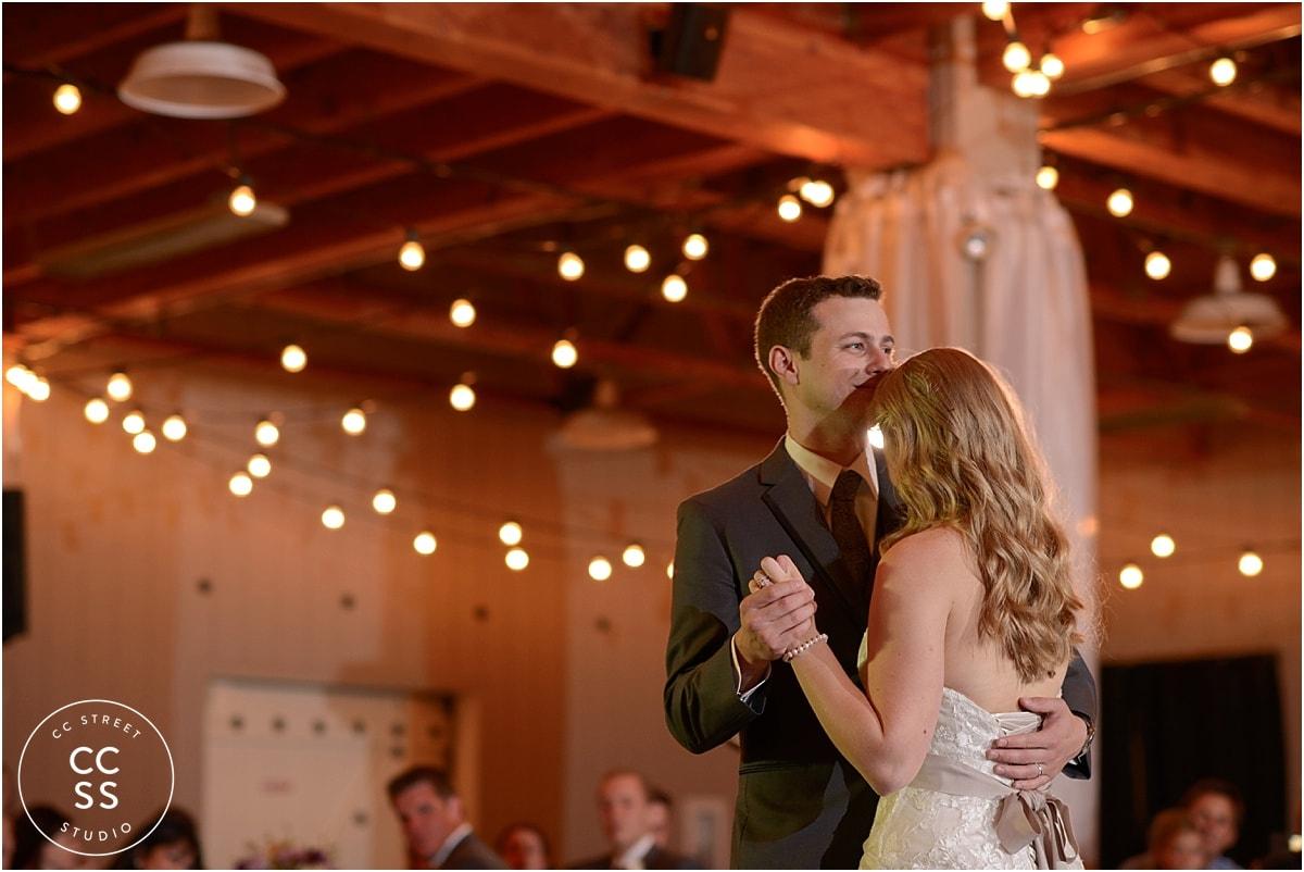 wedding-photos-strawberry-farms-irvine-51
