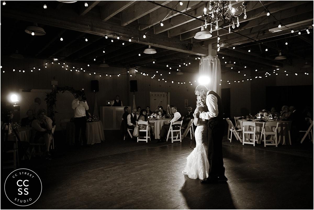 wedding-photos-strawberry-farms-irvine-53