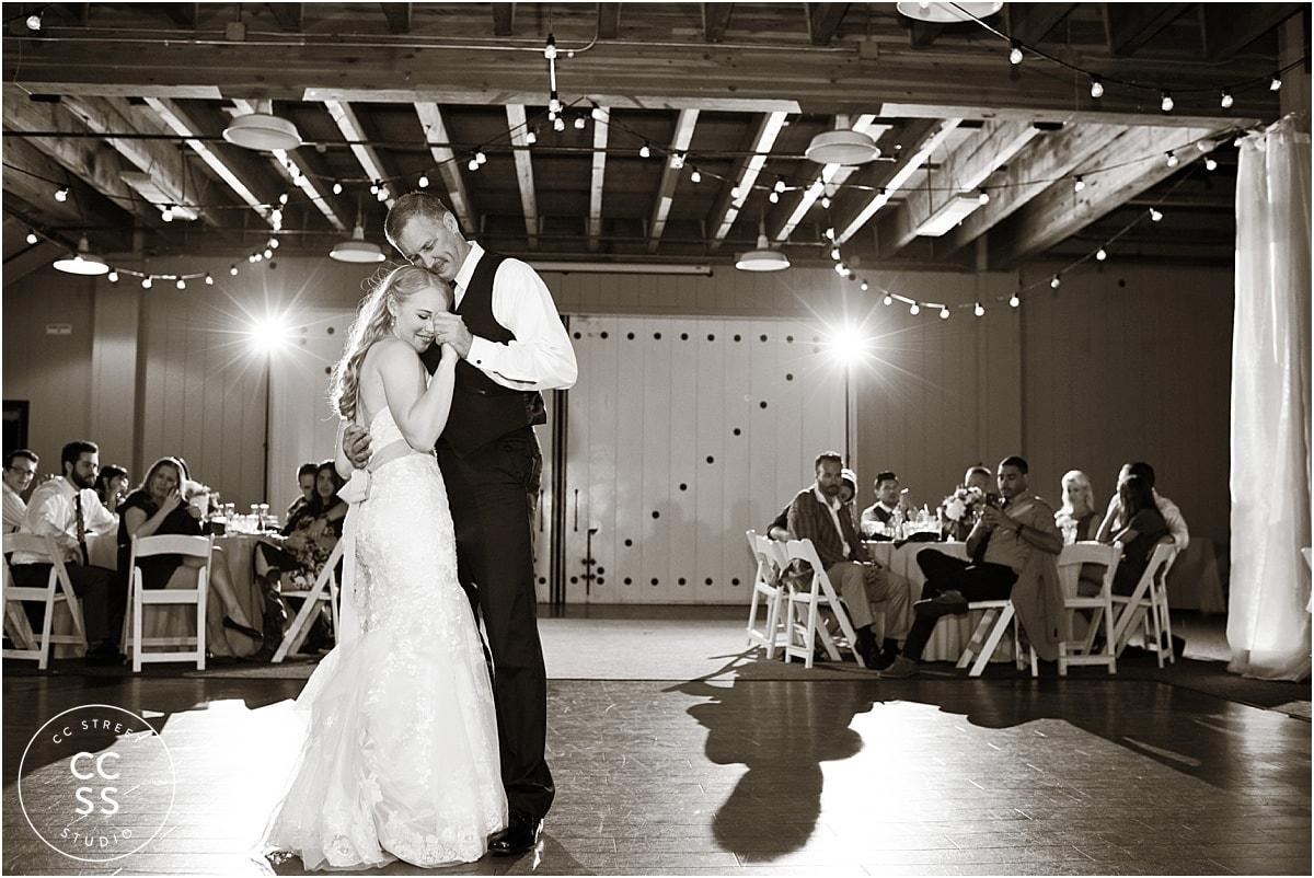 wedding-photos-strawberry-farms-irvine-54