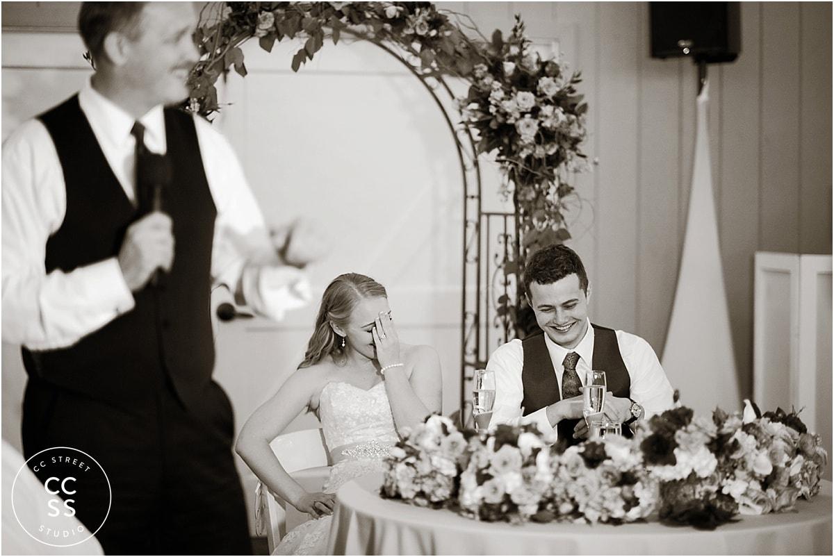 wedding-photos-strawberry-farms-irvine-55
