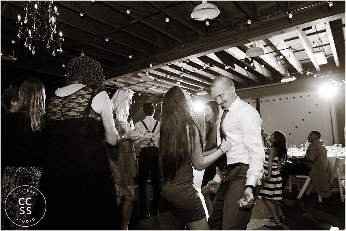 wedding-photos-strawberry-farms-irvine-57