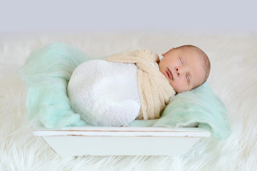 baby-photography-ladera-ranch