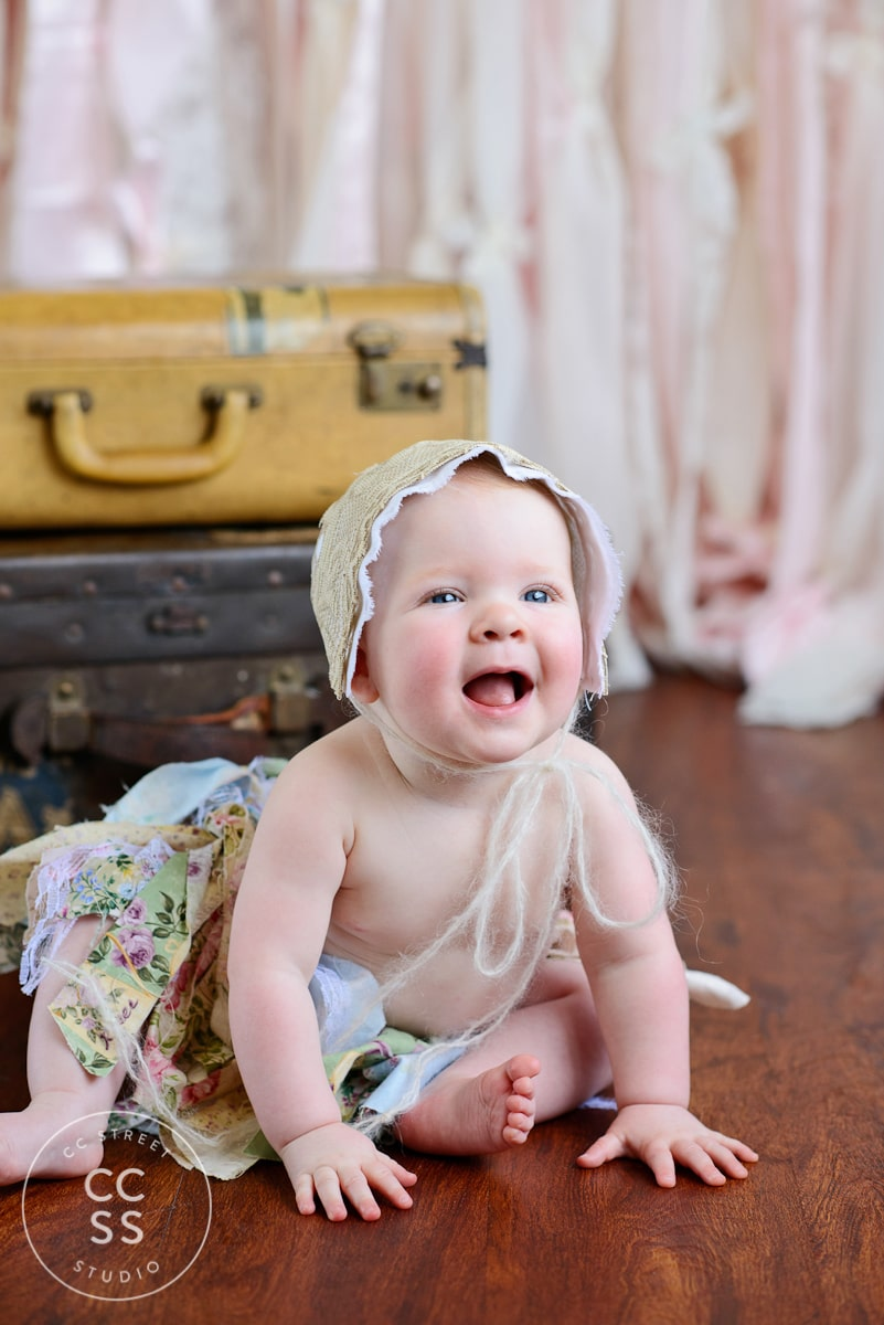 costa-mesa-baby-photographer-10