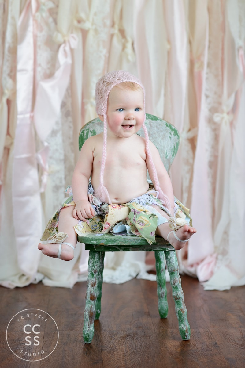 orange-county-baby-photographer