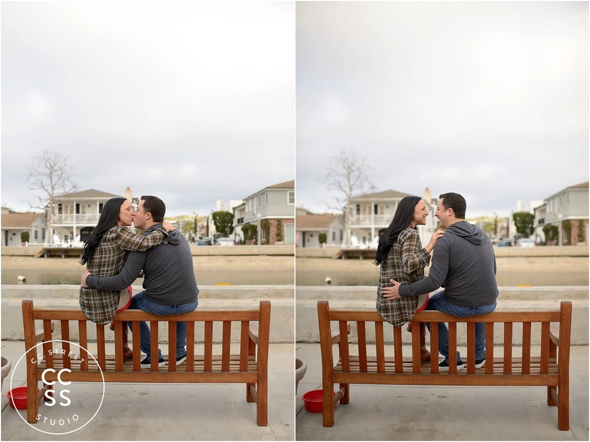 engagement-photo-balboa-island-newport-beach