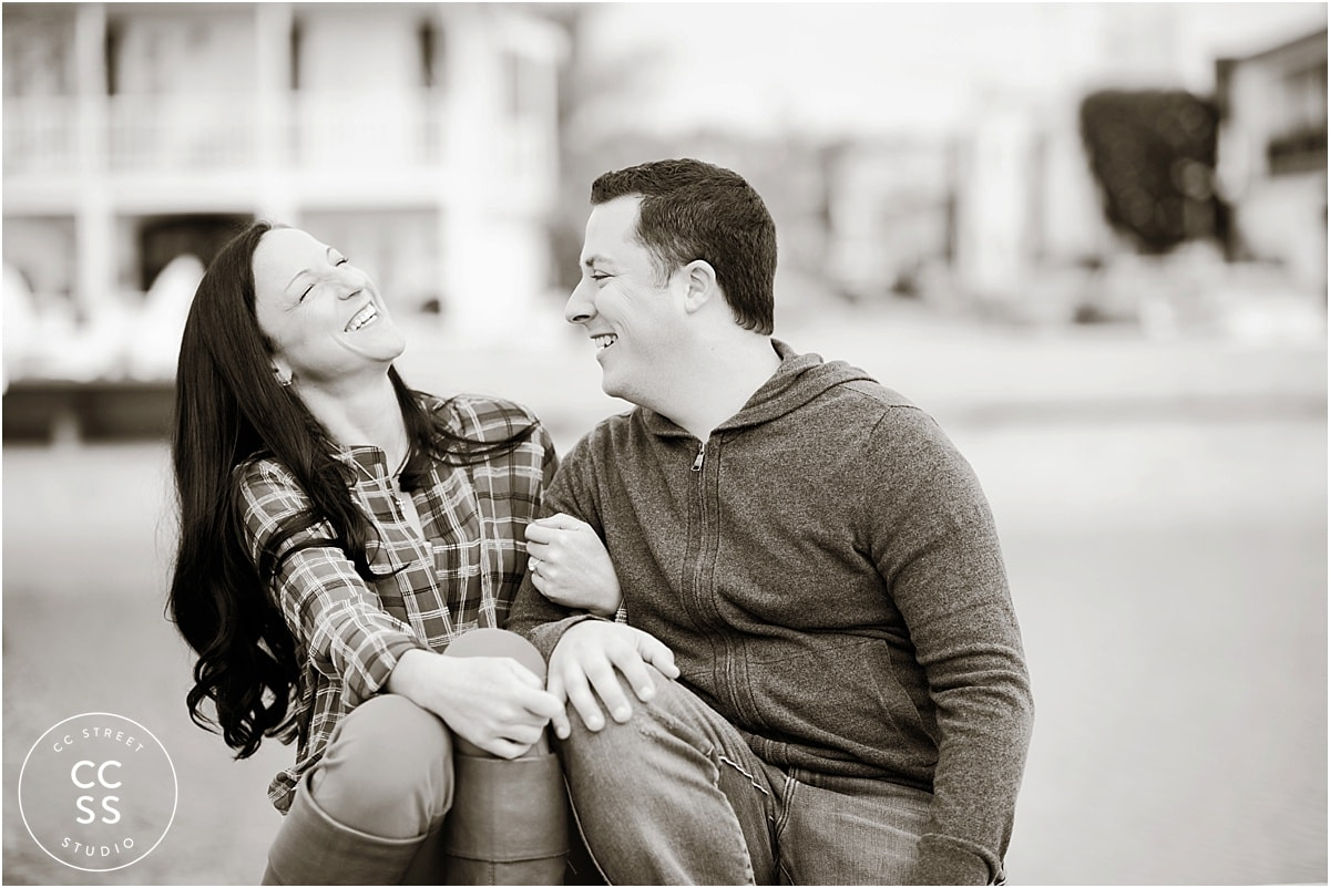 newport-beach-engagement-photos