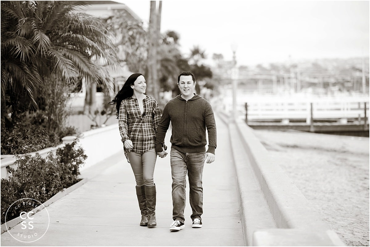 engagement-session-balboa-island-09