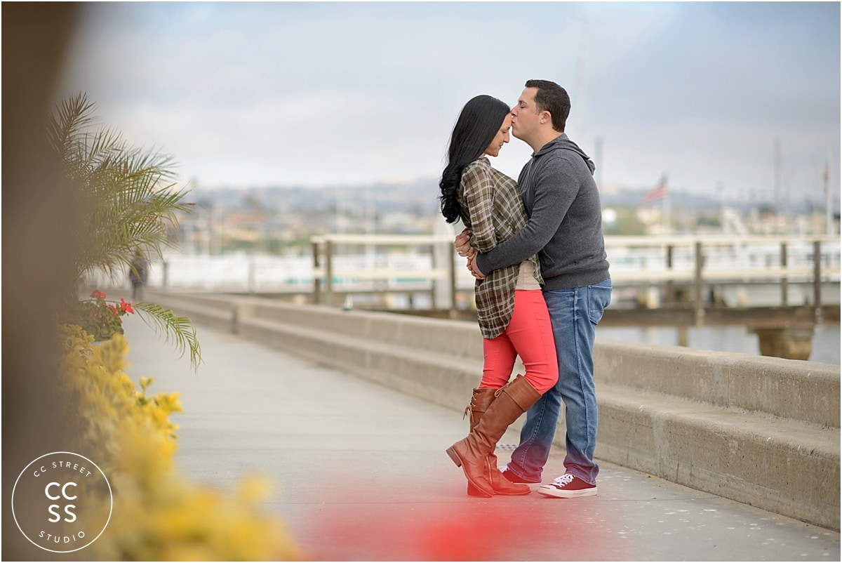 engagement-session-balboa-island-10
