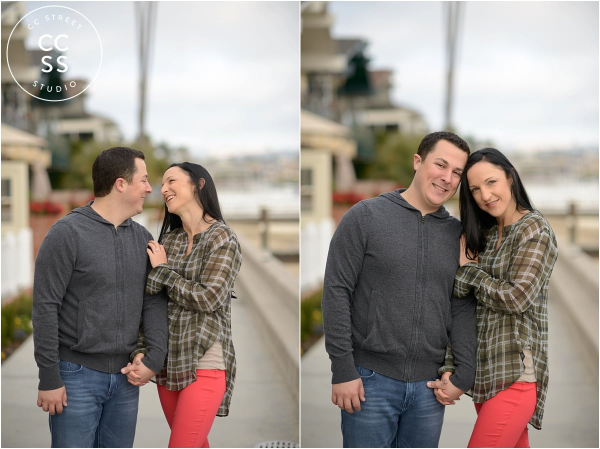 engagement-session-balboa-island-11