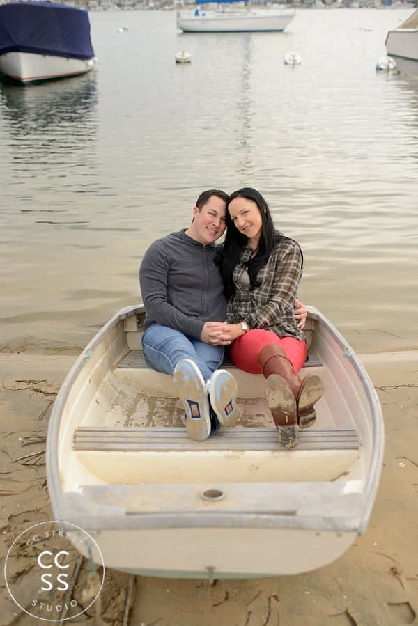 engagement-session-balboa-island-14