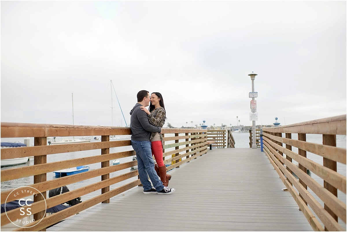 engagement-session-balboa-island-15