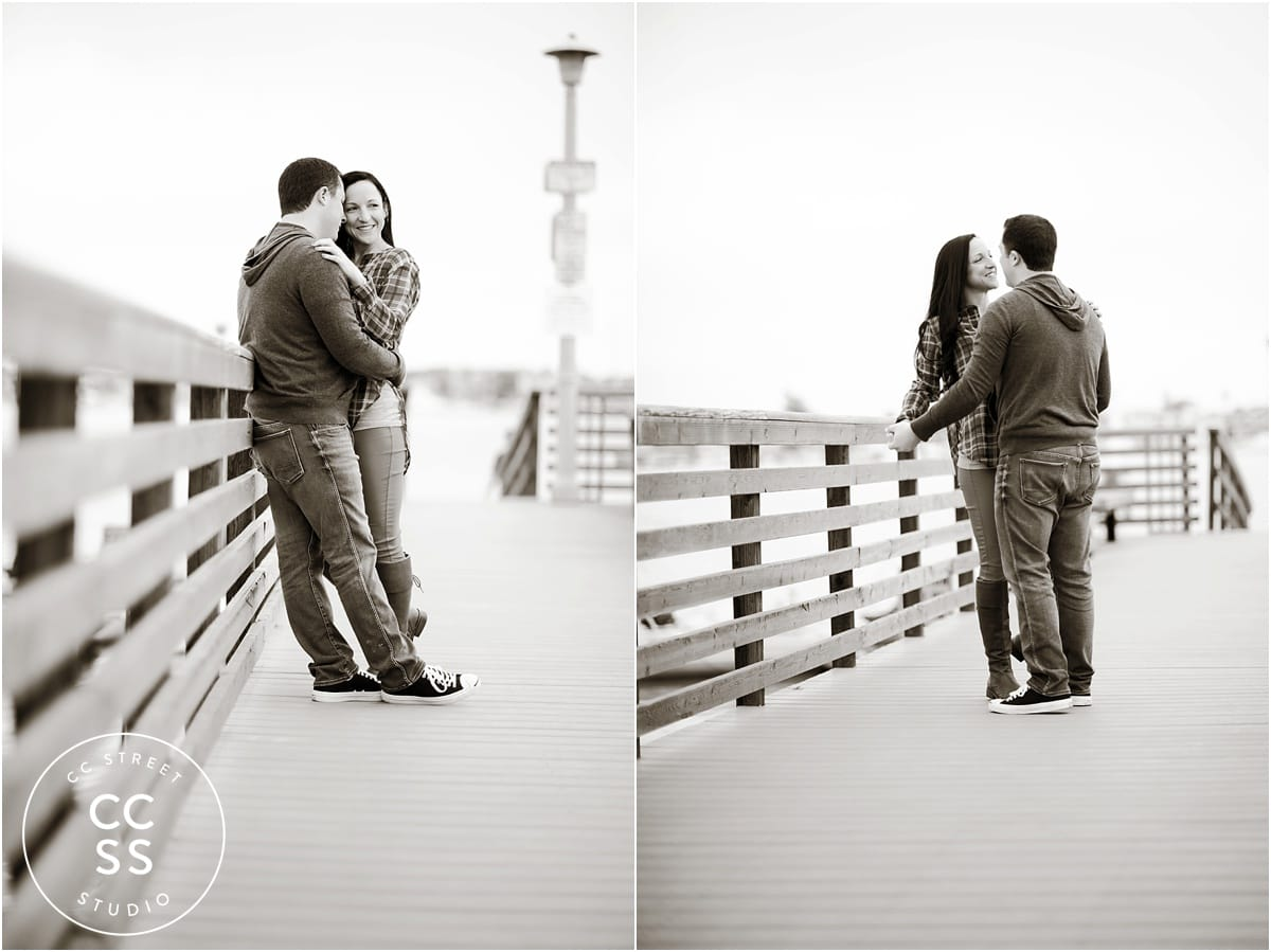 engagement-session-balboa-island-16