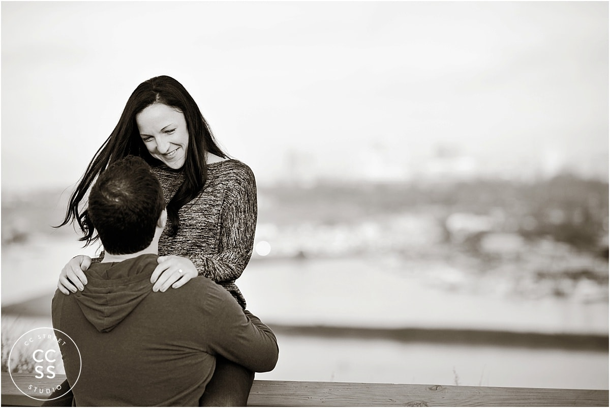 engagement-session-balboa-island-19