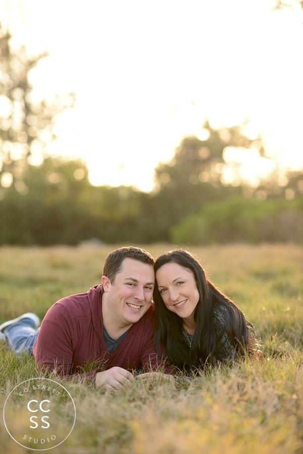wedding-photographer-newport-beach