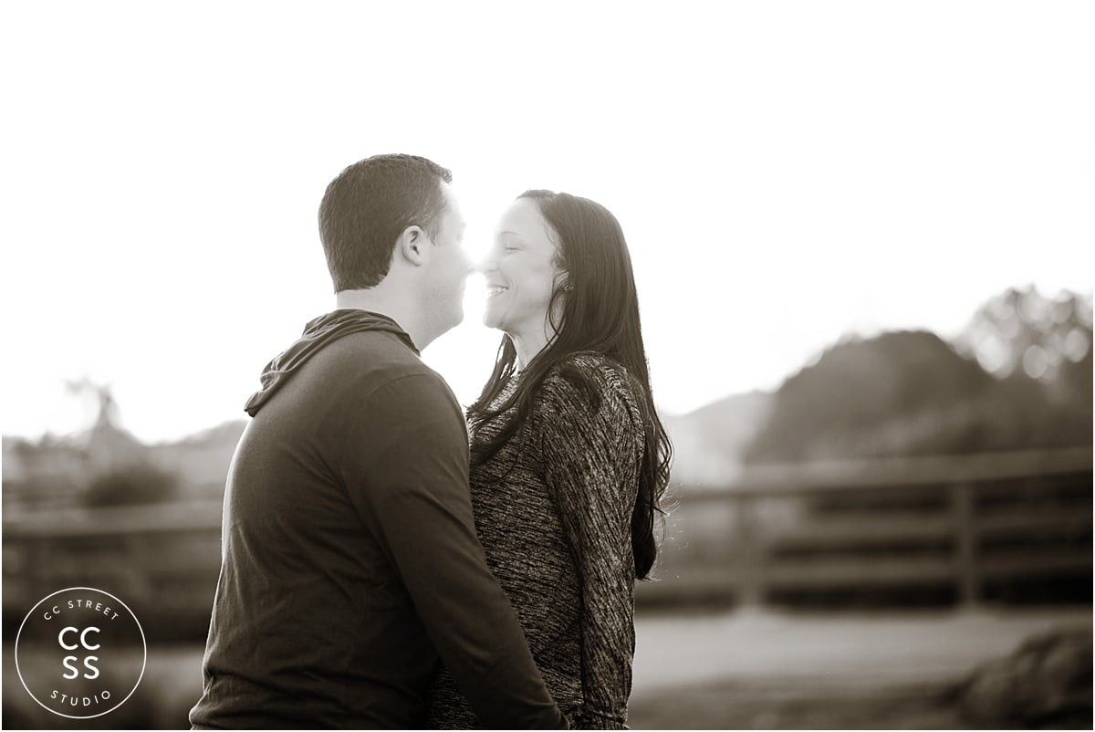 engagement-session-balboa-island-24