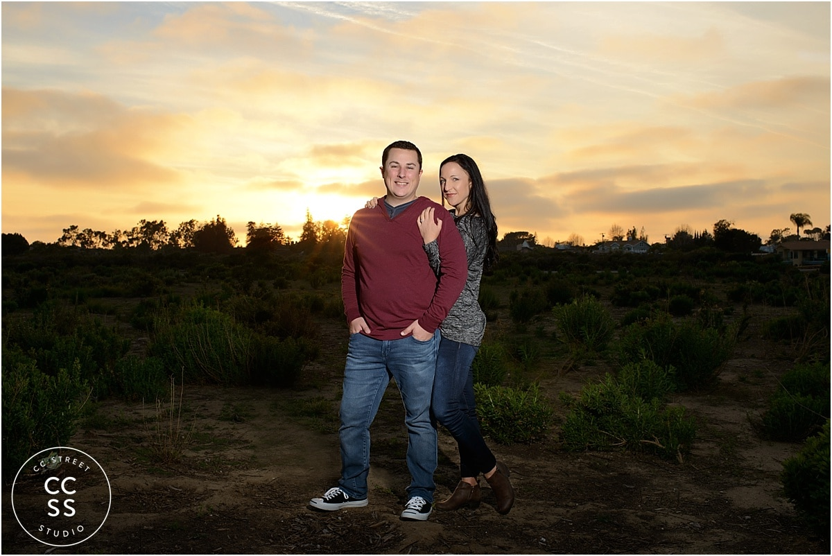 castaways-park-newport-beach-engagement-pictures