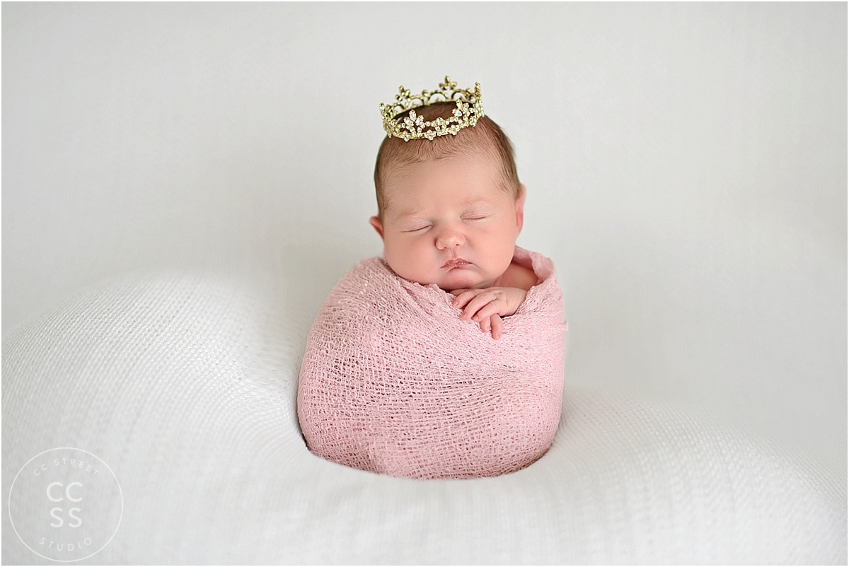 huntington-beach-newborn-photography