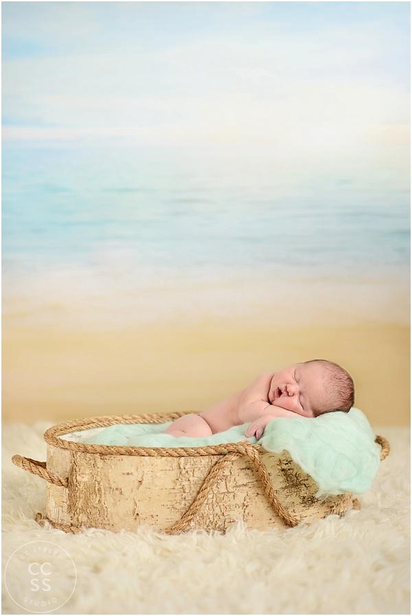 newborn-baby-photos