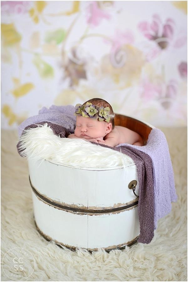 newborn-baby-photos-irvine