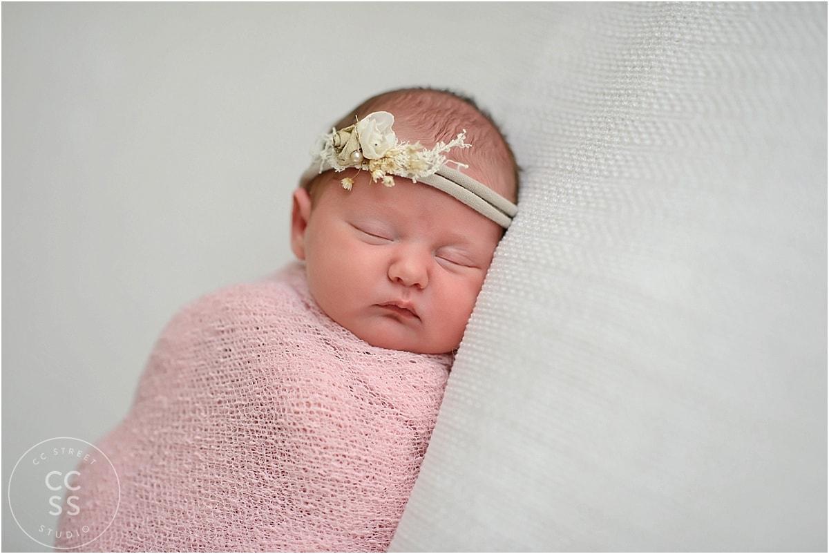 newborn-baby-rustic-headband