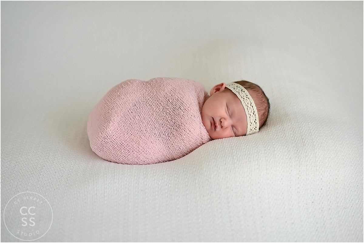 newborn-baby-pictures