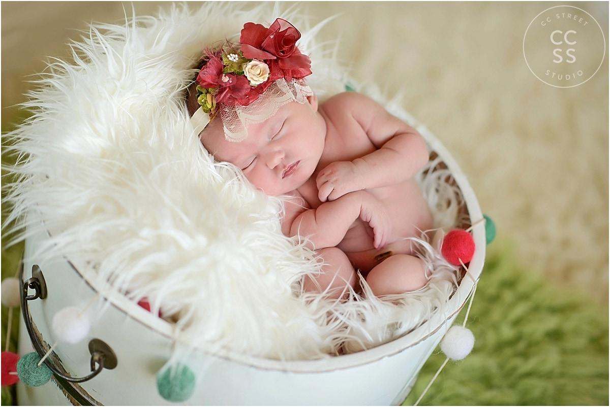 baby-photography-laguna-niguel