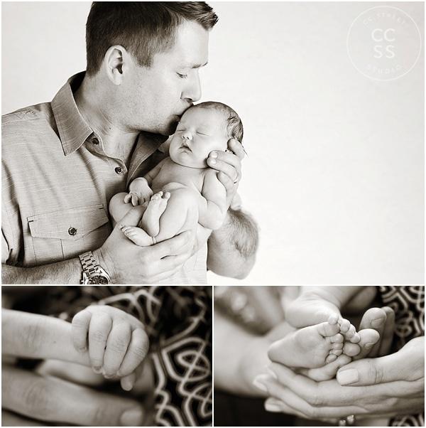 yorba-linda-newborn-photographer