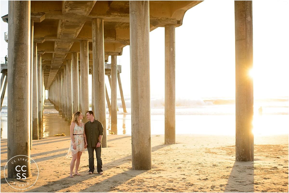 huntington-beach-photographer-central-park-17