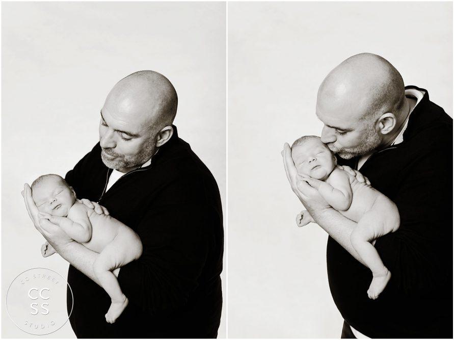 irvine-newborn-pictures